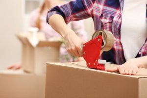 Tips To Prepare For Your Move Using Moving Companies Services