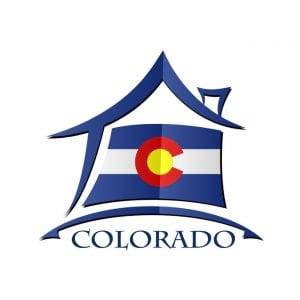 Hire Colorado Moving Company