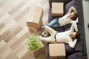 Moved Moving Companies Transfer Services