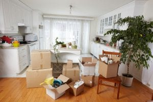 moving boxes packing tips moving company