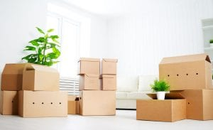 moving boxes sizes companies sell