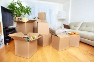 moving overstuffed boxes companies dont like