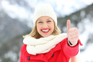thumbs up moving in winter companies help