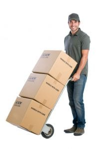 moving companies make it easy move day a breeze