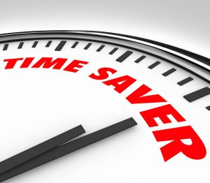 Time Saver Moving Companies Help