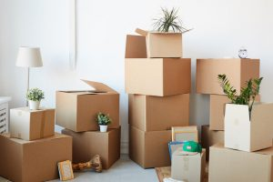 move hire moving companies ease the load