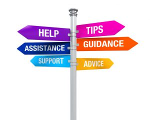 moving company help tips advice assistance